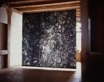 2009 galerie du Sauvage, Porrentruy