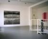 Galerie Gisele Linder