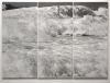 tirage baryté, 175 x 240 x 3 cm