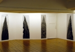 Galerie Basta, Lausanne, 2004