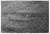 tirage argentique, 31 x 46 x 2 cm